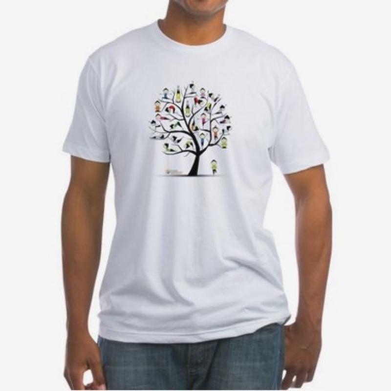 white shirt yoga 2